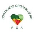 Hortaliza organica