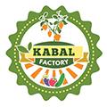 Kabal Factory