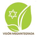 vision-megaintegrada
